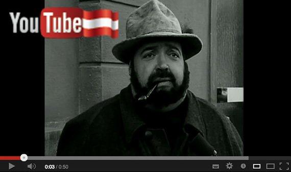 Youtube startet offiziell in Österreich und der Schweiz