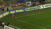 Bundesliga-Relegation im Live-Stream: Wer zeigt was?