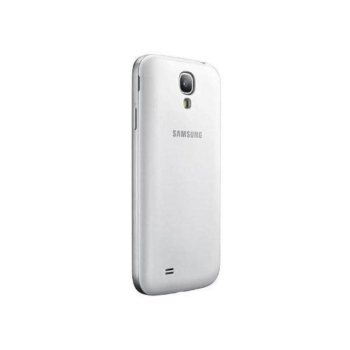 Samsung Galaxy S4 Backcover für drahtlos Aufladen