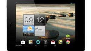 Acer Iconia A1 - 7,9 Zoll Tablet zu günstigem Preis
