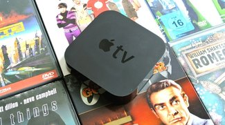 Filme & Videos für Apple TV konvertieren und streamen (How-To)