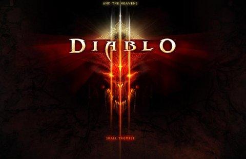 Diablo 3: Turbulenter Verkaufsstart für den Spiele-Blockbuster