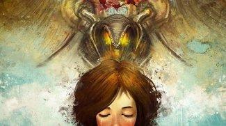 Bioshock Infinite: Impressionen zum Shooter-Juwel  (Leserbeitrag)