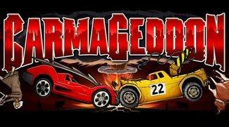 Carmageddon - Android Version im Play Store verfügbar