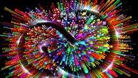 Adobe zieht Fotografen-Bundle für Creative Cloud in Erwägung