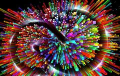Die Adobe Creative Cloud mit bis zu 60 % Rabatt
