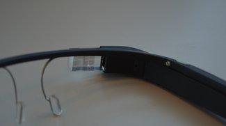 Google Glass Erfahrungsbericht (Leserartikel)