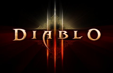 Diablo III: Reaper of Souls wahrscheinlich auch für Konsolen