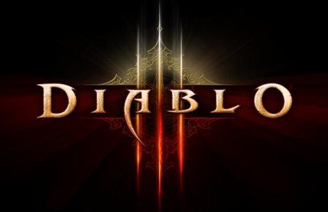 Diablo 3: Kommt ein Add-On für das Hack'n'Slay?