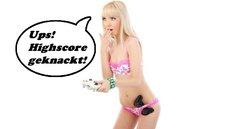 Fake Gamer: Wie die Werbung uns sieht - Eine Galerie des Grauens