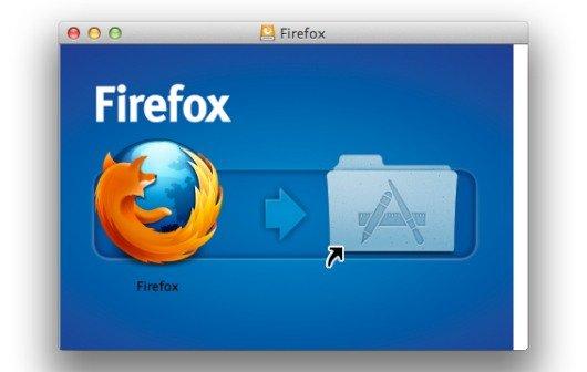 Mozilla veröffentlicht Firefox 21