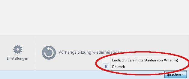 Firefox-auf-Deutsch-umstellen-Anleitung-2