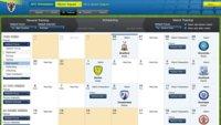 Football Manager 2014: Erscheint auch für Linux