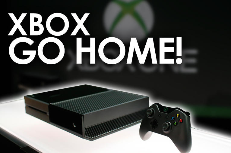 GIGA News: Alles zur Xbox One