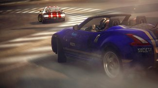 GRID 2: Das Super Modified Pack im Trailer