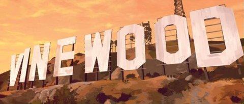 GTA 5: News und Infos zu Rockstar Games neuem Action-Hit