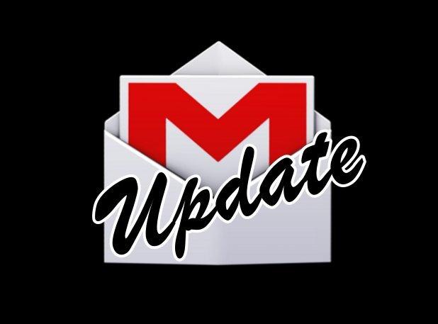 Neue Gmail App kommt am Mittwoch (Gerücht)