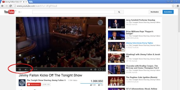 Google-Chrome-Videos-ruckeln-1