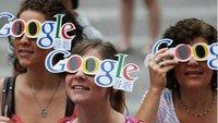 Google Glass bekommt einen eigenen App Store mit komischem Namen