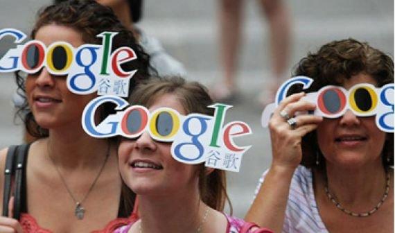 Schöne neue Welt? - Videos Pro und Kontra Google Glass
