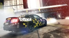 GRID 2: Racing-Action im Launch Trailer