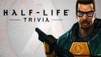 GIGA Trivia: Half-Life