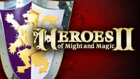 Retro Gameplay: Heroes of Might and Magic 2