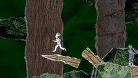 Humble Indie Bundle 3: 5 Indie-Games zum selbstgewählten Spenden-Preis!