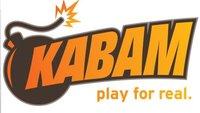 Interview mit KABAM, einem der führenden Social Games-Anbieter