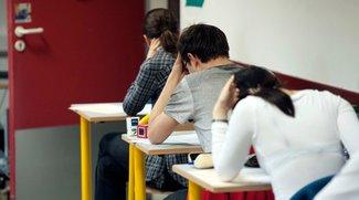 Medienverbot an deutschen Schulen: Von wütenden Schülern, ängstlichen Eltern und überforderten Lehrern