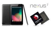 Nexus 7 2 könnte schon im Juli kommen - ebenfalls mit Android 4.3