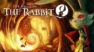GIGA Gameplay: The Night of the Rabbit