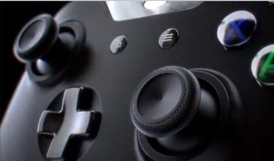 Gamepads: Die besten Controller für PC und Konsole (2013)