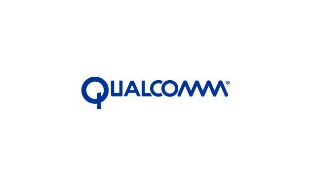 Qualcomm: 5,1 Zoll Display mit 2560x1440 Pixeln gezeigt (Short News)