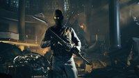 Xbox One: Alle Spiele im Überblick