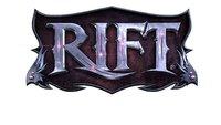RIFT: Free-to-play-Modell startet im Juni