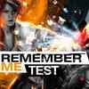 Remember Me Test: Amnesie - das Spiel!