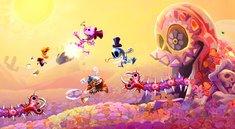 Rayman Legends: Ubisoft bestätigt PS Vita-Version