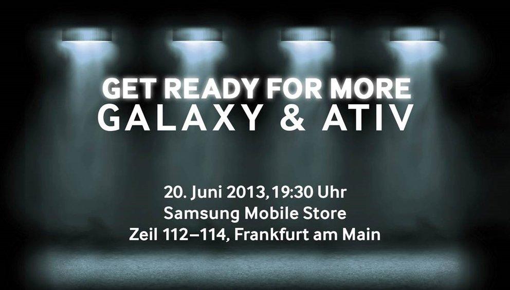Samsung-Galaxy-Ativ-Event-Frankfurt2