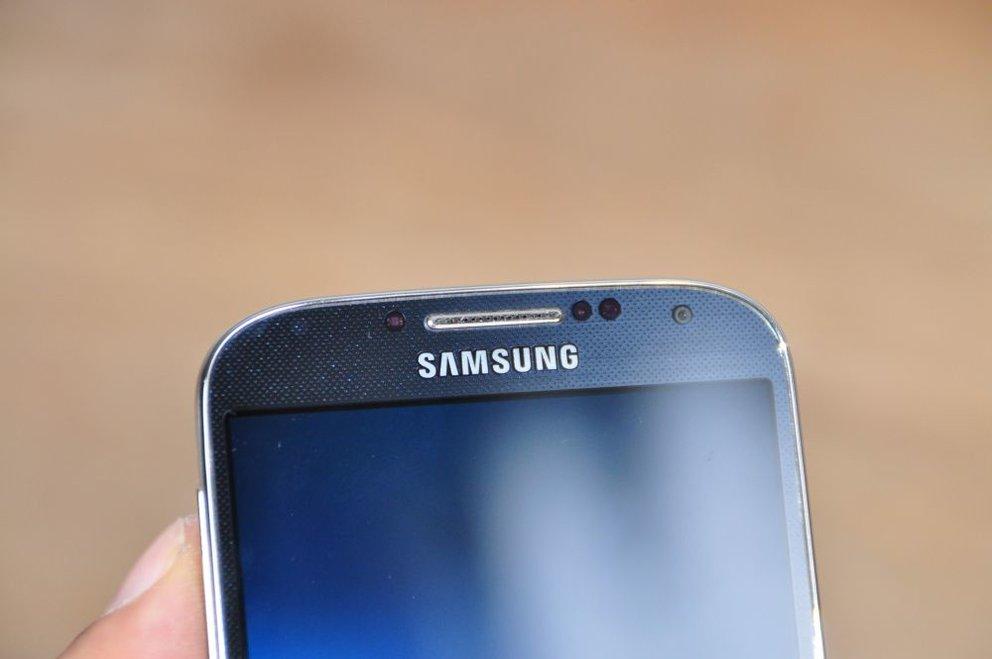 Samsung Galaxy S4 Update: Stabilitätsverbesserungen aber nicht perfekt