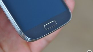 Samsung Galaxy S4 mit Android 4.3 rooten