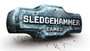 Call of Duty - Ghosts: Sledgehammer Games ist nicht involviert