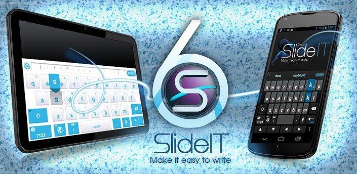 SlideIT-1