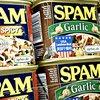 So funktioniert der Spamfilter bei Apple Mail: Spam-Flut am Mac eingrenzen