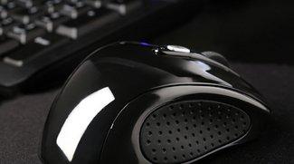 Gamer-Tools: Die besten Gratis-Downloads für PC-Spieler