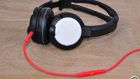 SteelSeries Flux Headset: Der individualisierbare Kopfhörer im Test
