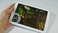 SteelSeries Touchscreen Gaming Controls im Test: Taugt das was?