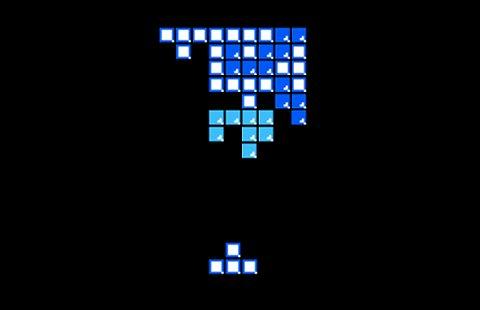 First Person Tetris - Kultspiel mit Extradreh