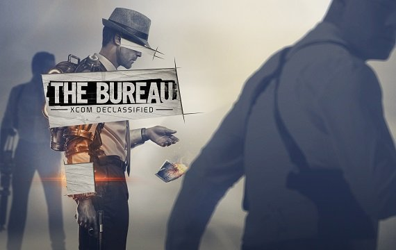 The Bureau - XCOM Declassified: Call the Shots Trailer veröffentlicht