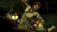 The Wolf Among Us: Ab November auch als Disk-Version